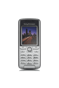 Desbloquear Sony Ericsson K320i