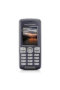 Unlock Sony Ericsson K510i