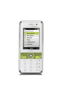 Desbloquear Sony Ericsson K660i