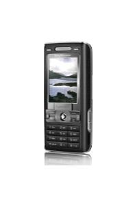 Desbloquear Sony Ericsson K790i