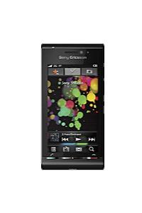 Desbloquear Sony Ericsson Satio