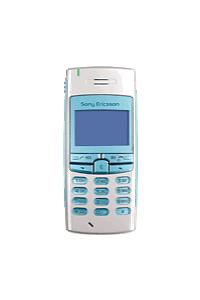 Unlock Sony Ericsson T105