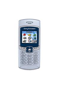 Unlock Sony Ericsson T230