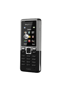 Unlock Sony Ericsson T280i