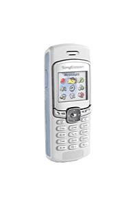 Unlock Sony Ericsson T290i