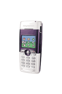 Desbloquear Sony Ericsson T310