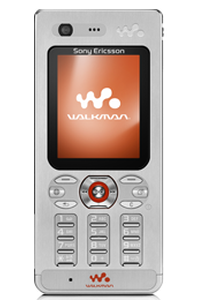 Unlock Sony Ericsson W580i