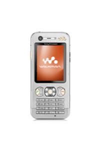Desbloquear Sony Ericsson W890i