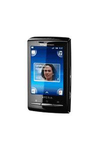 Desbloquear Sony Ericsson Xperia X10 mini
