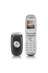 Desbloquear Sony Ericsson z300i