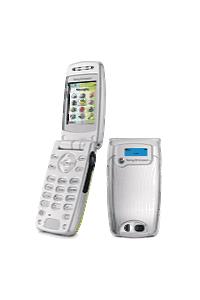Unlock Sony Ericsson z600