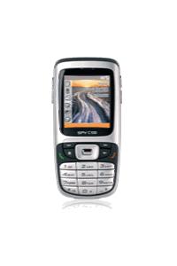 Desbloquear SPV Orange C100