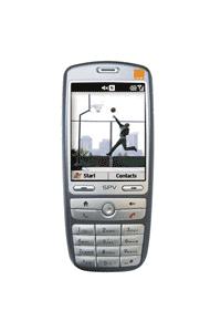 Unlock SPV Orange C600
