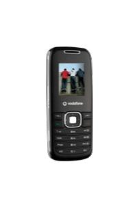 Unlock Vodafone 226