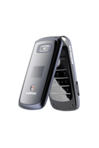 Unlock Vodafone 411