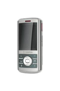 Desbloquear Vodafone 736