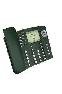 Liberar Vodafone Neo 4000