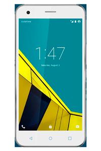 Unlock Vodafone Smart 6