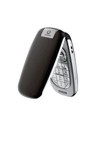Desbloquear Vodafone VS6
