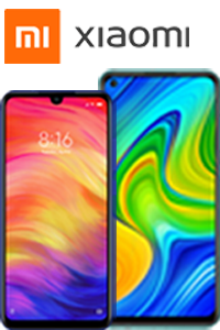 Unlock All Xiaomi devices