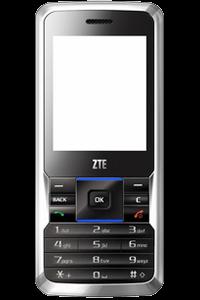 Unlock ZTE F102