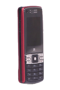 Unlock ZTE F188
