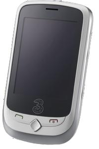 Unlock ZTE F930