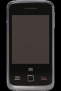 Desbloquear ZTE F950