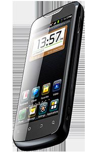 Unlock ZTE N910